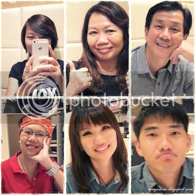 photo collageKB1.jpg