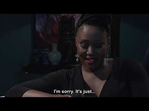 Generations The Legacy 12 April 2021 Full Episode