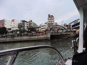 渡し船06.JPG