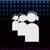 Los Zabandijas - MySpace