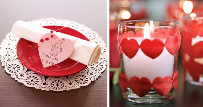 10 ideias decoracao casa jantar dia dos namorados (1)