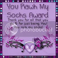 photo RawkMySocks-Award copy_zpsaq8y5zp5.png