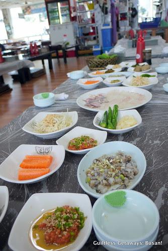 sashimi-meal-jagalchi-busan.jpg