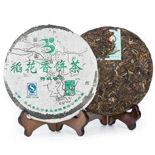 2006 Fengqing Daohua
