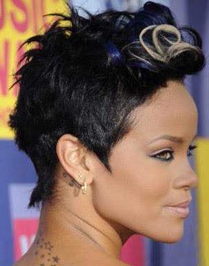 Testa -Rihanna