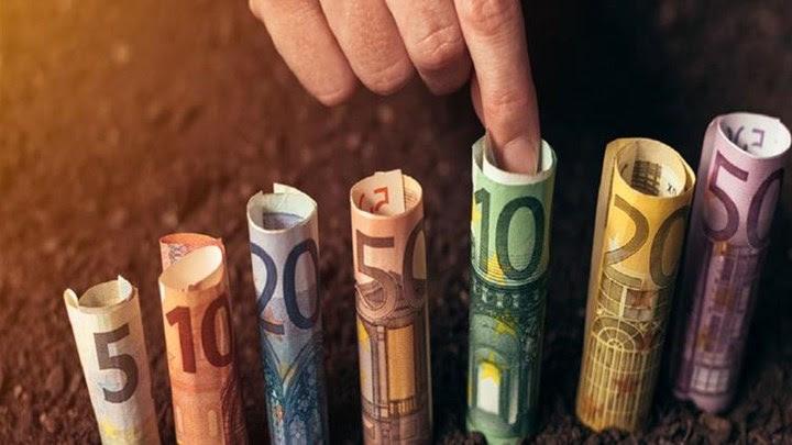 Ζεστό χρήμα στην αγορά: «Μοιράζουν» 300 εκατ. ευρώ - Ποιοι θα έχουν δεύτερη ευκαιρία
