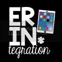 Erintegration