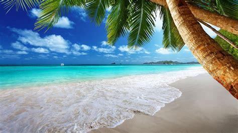 beach wallpaper  mobile  desktop  full hd