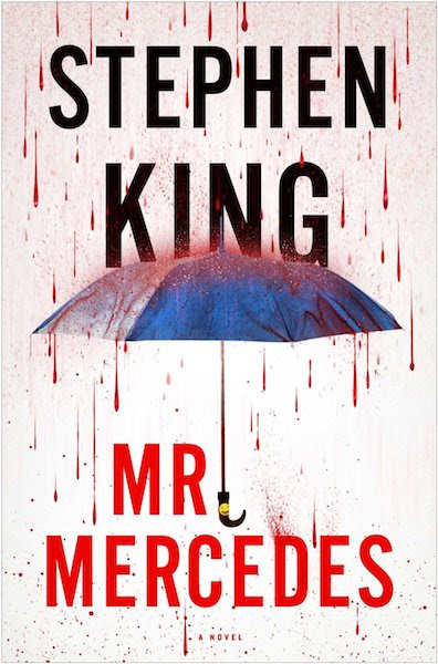 https://www.amazon.it/Mr-Mercedes-Stephen-King/dp/8868363399/ref=as_sl_pc_tf_til?tag=malcolm07-21&linkCode=w00&linkId=7d4092c4bc70710005162ac57b38e14d&creativeASIN=8868363399