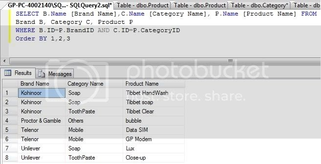 Net mixer merge gridview cells or columns in row asp net c for Html table merge cells