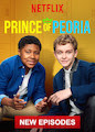 Prince of Peoria - Part 2