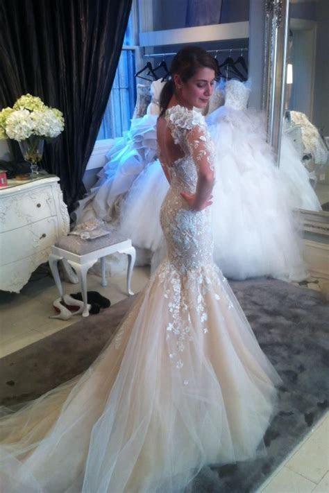 45 best Steven Khalil images on Pinterest   Short wedding