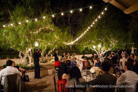 Ryan & Michelle's San Diego Wedding at Rancho Bernardo Inn