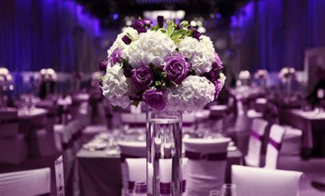 JocheW.com   Dallas Event & Wedding Planning