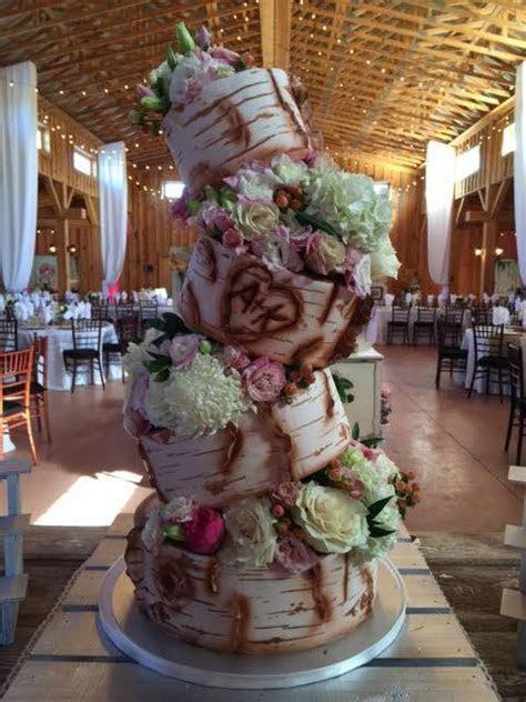 Topsy Turvy Cake Kit   CakeStackers