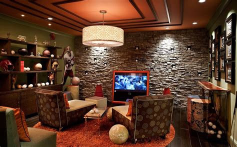 man cave ideas  diy decor  furniture projects