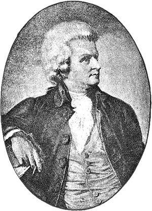 Abbildung Mozart
