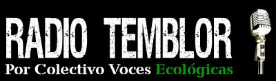 Colectivo Voces Ecológicas