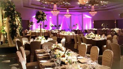 Bellvue Manor   Toronto Event Venues   YouTube