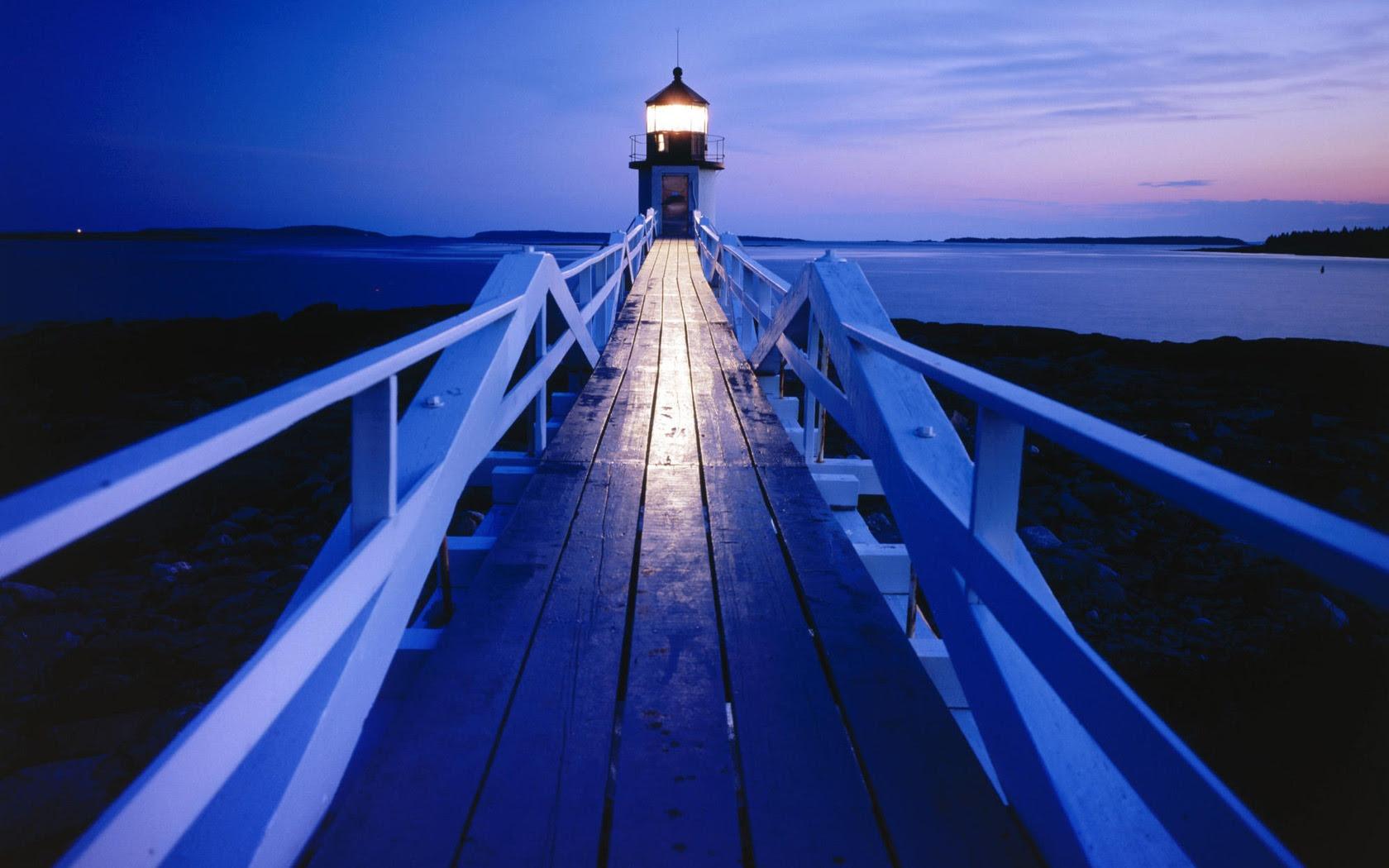 Coastal Lighthouse Hd Wallpaper 20 1680x1050 Wallpaper Download Images, Photos, Reviews
