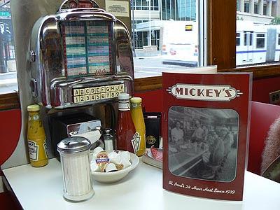 mickey's 1.jpg