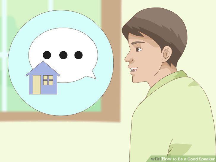 Be a Great Speaker Step 15.jpg