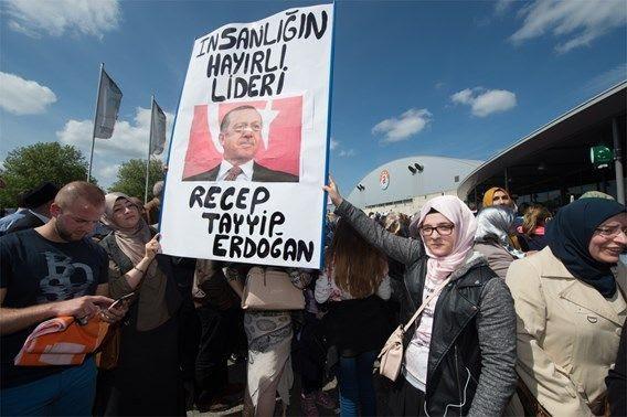 photo erdogan4_foto_raymond_lemmens_zpszat1je8b.jpg