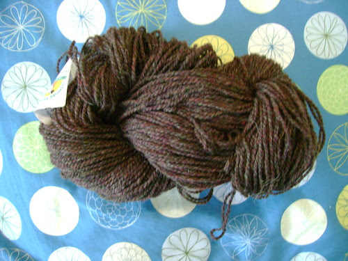 linsmore wool