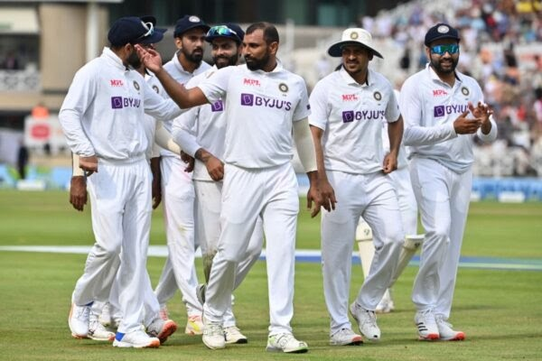"""""""Players Refused To Play, But You Can't Blame Them,"""" Sourav Ganguly Breaks Silence On 5th Test"""