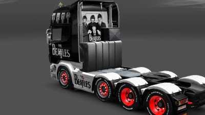 2014-01-31-Scania-Beatles Skin-2s