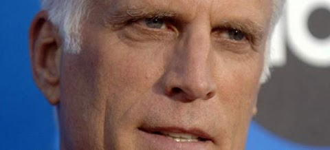 Nueva temporada: Ted Danson se pone al frente de 'CSI Las Vegas'