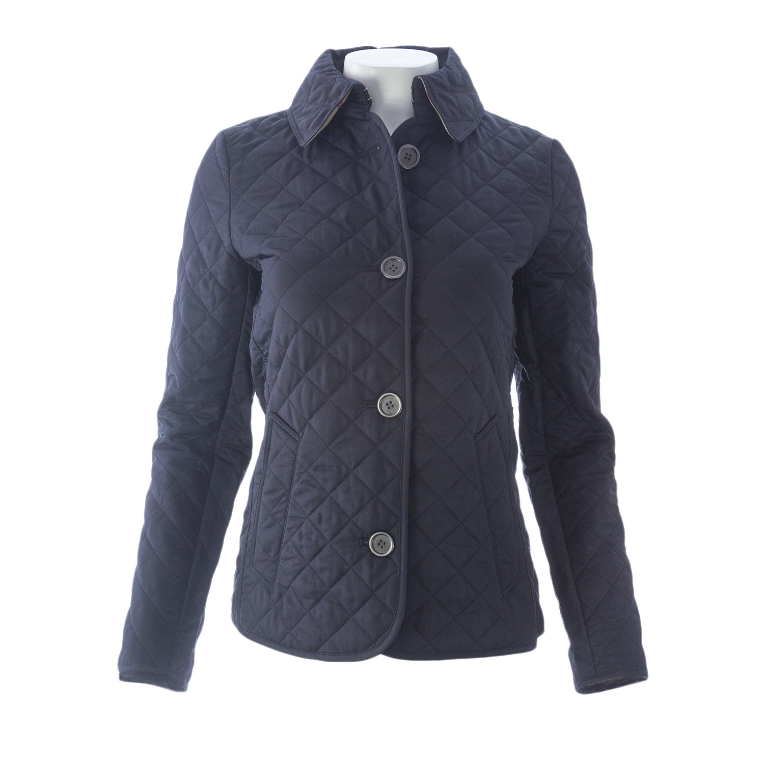Design with for coats sizes quilted burberry sears plus women plus size girls