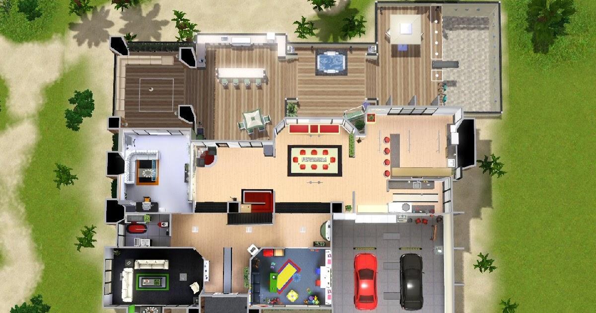 Beach House Decorating Ideas Beach Home Decor Ideas Beach House Floor Plans Sims 4