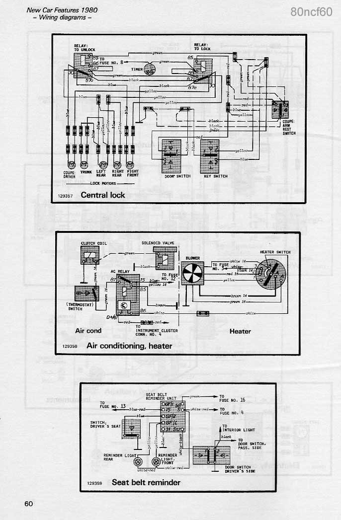 Volvo Ac Wiring Diagram Wiring Diagram Schema Change Track A Change Track A Atmosphereconcept It