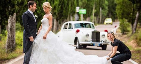 5 Tips to Become a Successful Wedding Planner   Evenesis Blog