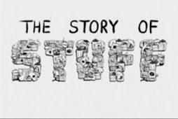 VIDEO - LA HISTORIA DE LAS COSAS