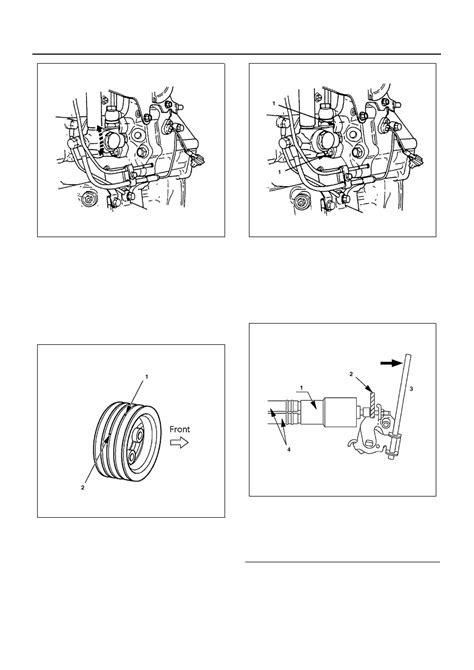 Isuzu N-Series. Manual - part 310