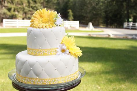 Wedding cakes recipes from scratch   idea in 2017   Bella