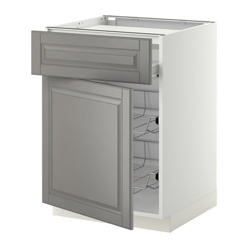 Top cucina ceramica: Piano cottura fragranite grigio