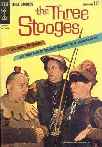 threestooges10