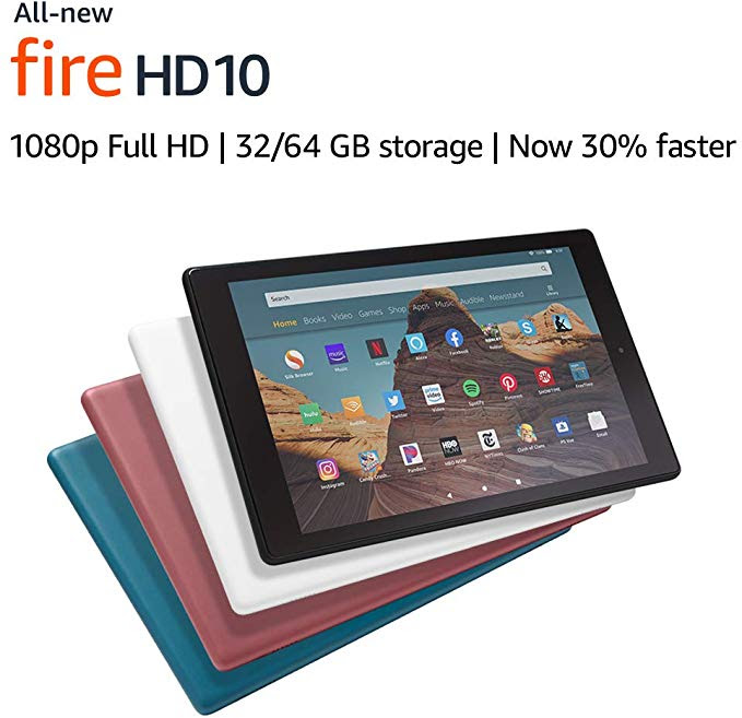 CLICK HERE TO ENTER TO WIN A KINDLE FIRE