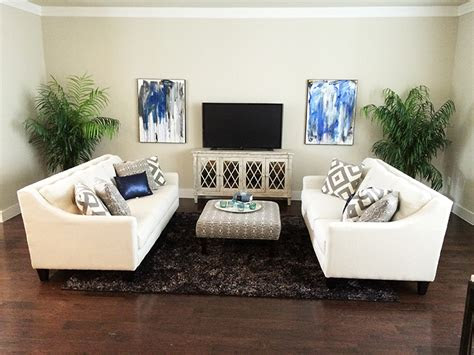 home staging furniture rental   houston area