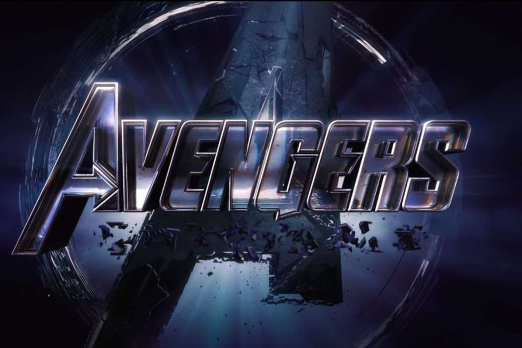 avengers-endgame-named-2019s-most-anticipated-movie-by-atom-tickets
