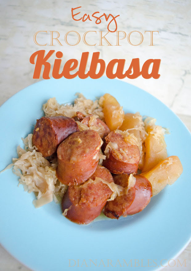 easy-slow-cooker-kielbasa-recipe