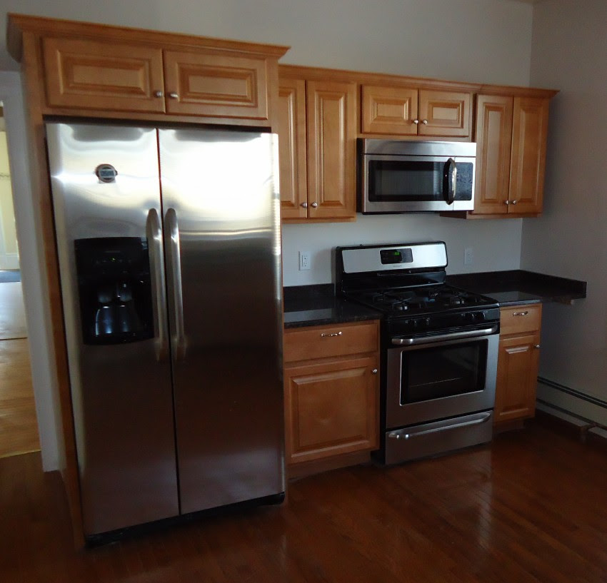 How to clean stainless steel « Appliances Online Blog