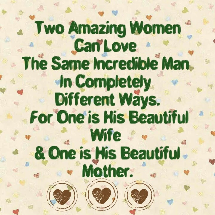 Quotes About Mom In Law 42 Quotes