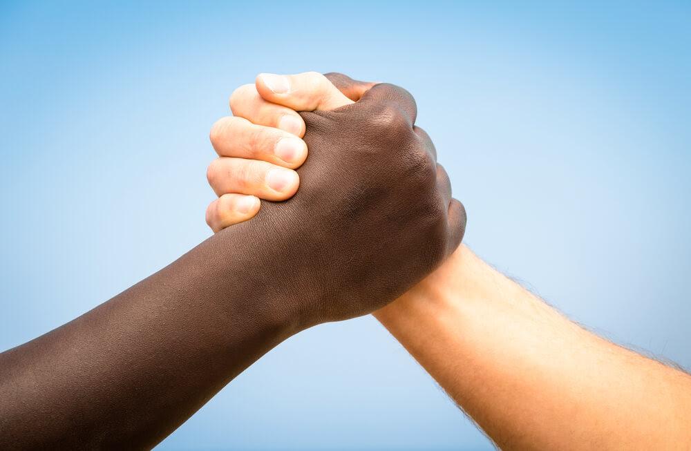 Entendendo A Importância Da Consciência Negra