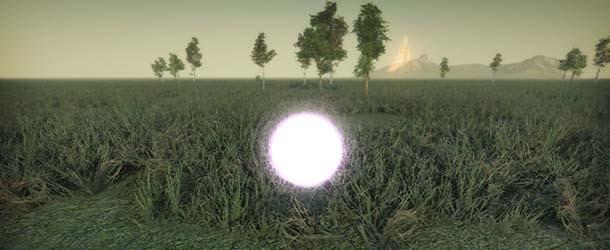 Resultado de imagen de Conoce el Misterio de los Orbs o Seres de Luz