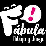 Fábula Dibujo y Juego