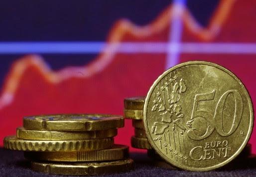 Φόροι: ΕΝΦΙΑ, εισόδημα, έκτακτη εισφορά, ΦΠΑ, τέλη κυκλοφορίας – 8 δισ θα πληρώσουμε ως τον Δεκέμβρη!